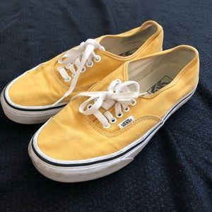 Vans Shoes Era Blazing Yellow Tie Dye SkatePoshmark Era Blazing Yellow Tie Dye Skate Poshmark